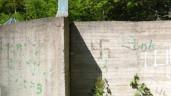 (Einst) Nazi-verseuchte Strukturen