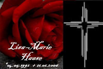 Lisa-Marie Haase